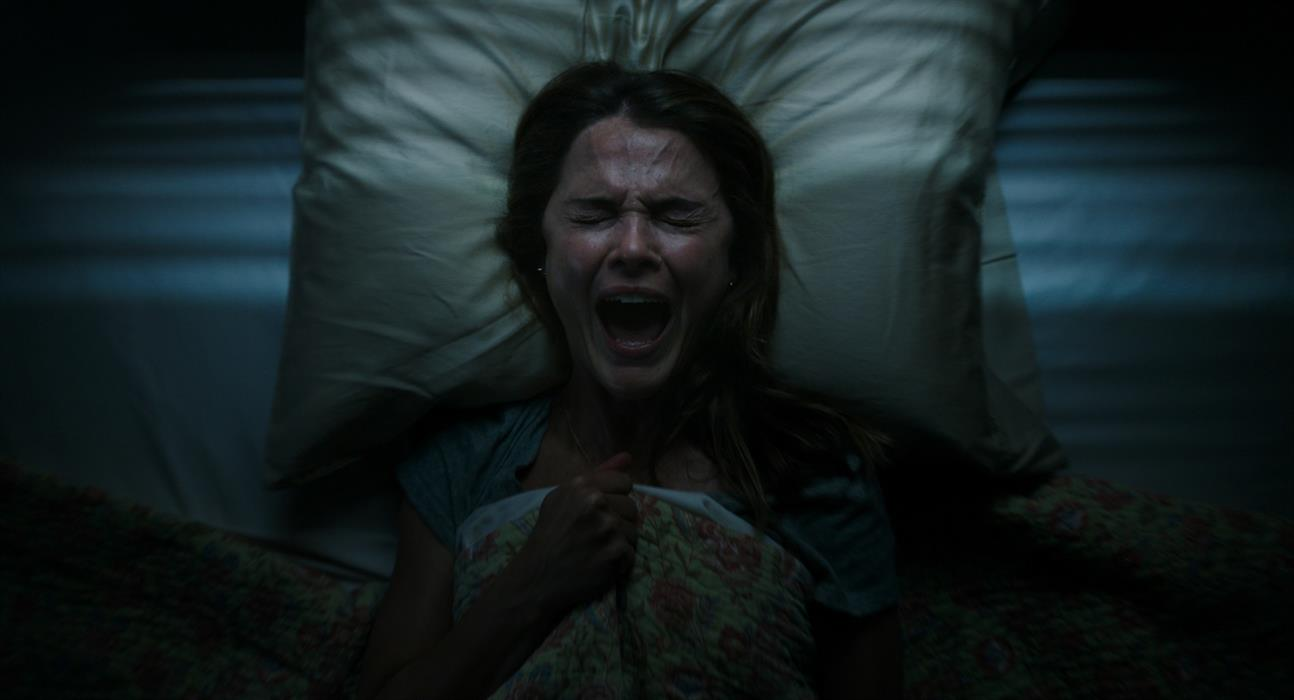 Antlers (Searchlight Pictures)