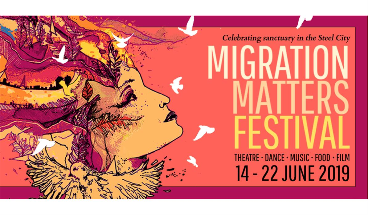 Migration Matters Festival