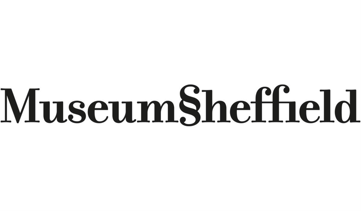 Museums Sheffield