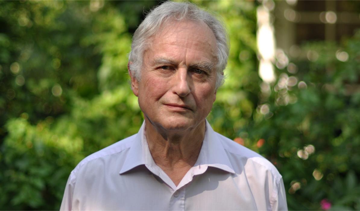Richard Dawkins - An Argument for Atheism