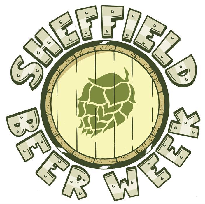 Sheffield Beer Week