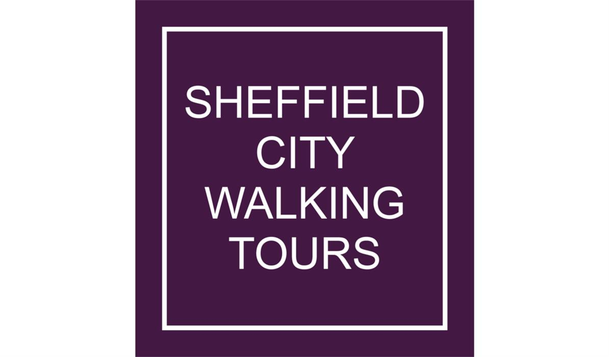 Sheffield City Walking Tours